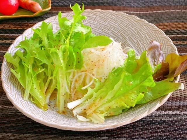RENN 朝食6