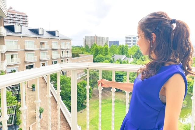 仙台ロイヤルパークてホテル アイキャッチ